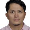 HWA CHUN HUANG