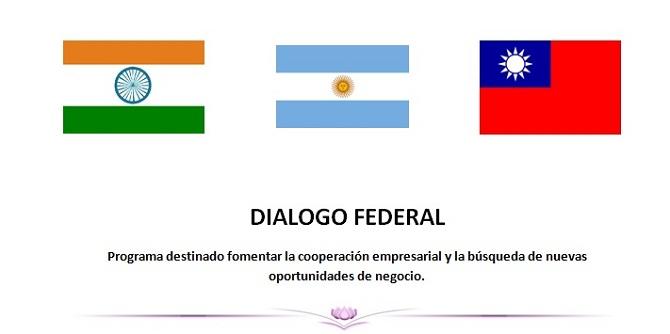 DialogoFederal