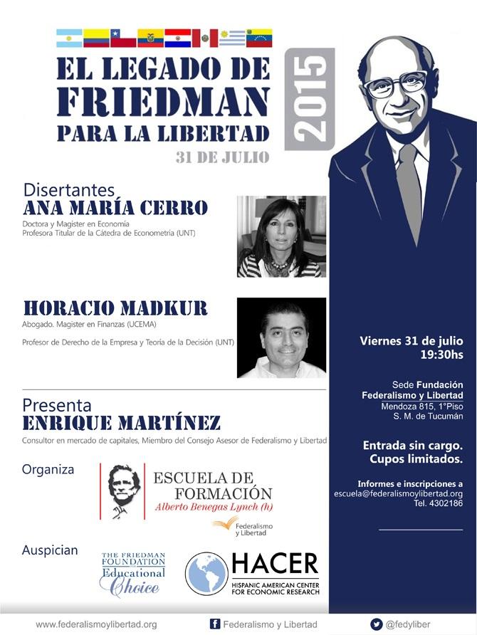 FriedmanWebFlyer