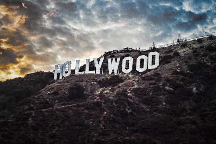 Contradicciones en Hollywood