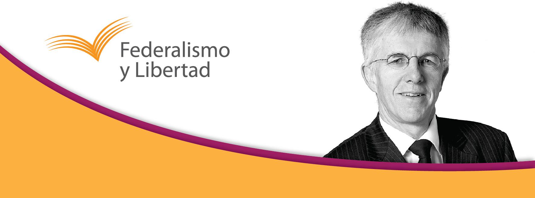 """Conferencia """"Argentina, desafíos y oportunidades"""""""
