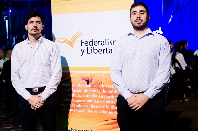 Federalismo y Libertad_12