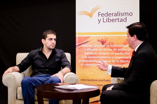 José Guillermo Godoy_Federalismo y Libertad_018