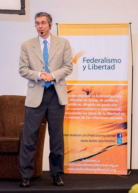 Agustín Etchebarne_Federalismo y Libertad_14