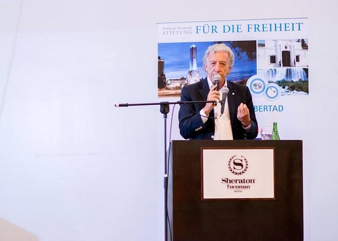 Jaime Campos_FENOA_Federalismo y Libertad 5