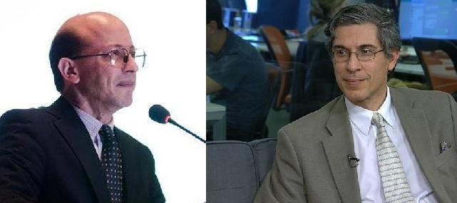 Agenda Liberal: Etchebarne y Wallberg disertarán en la 3º Edición del Foro Económico del NOA