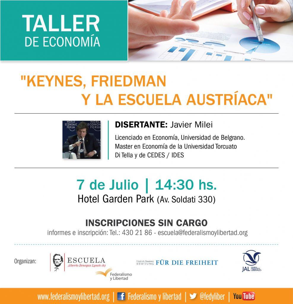 taller economia-02 (1)