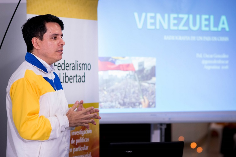 federalismo-y-libertad-_-3_-oscar-florez