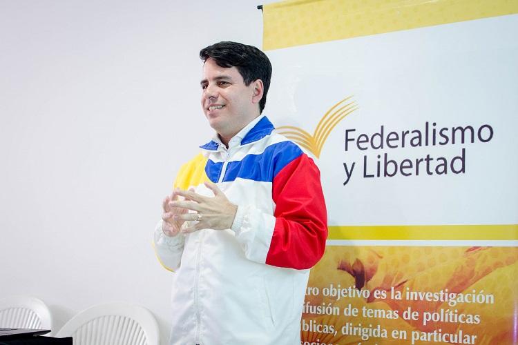 federalismo-y-libertad-_-4_-oscar-florez