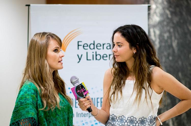 gloria-alvarez-_-federalismo-y-libertad-9