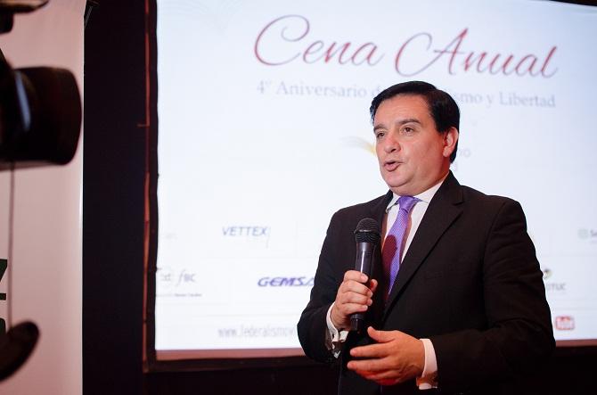 Marcelo Caferro