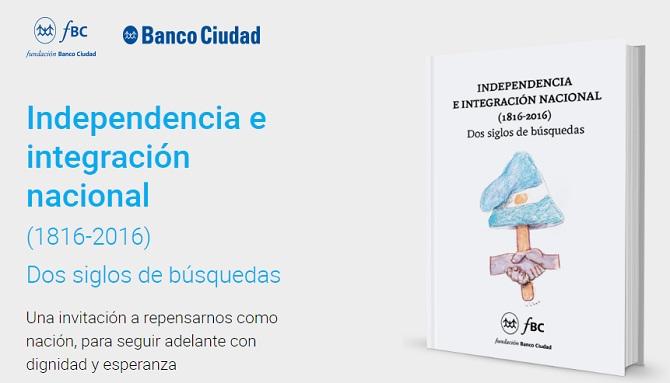 Libro Bicentenario