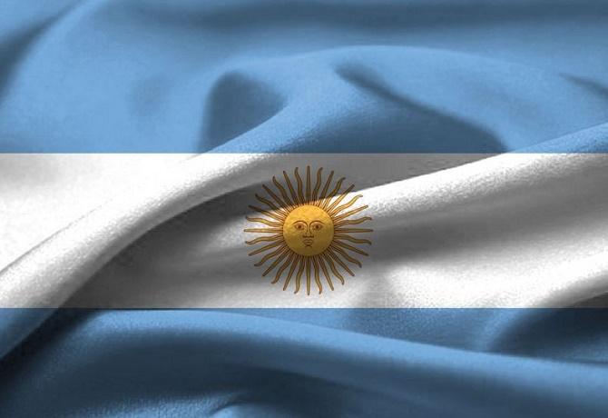 """charla """"Los colores de la Bandera Argentina ¿Azul o Celeste?"""""""