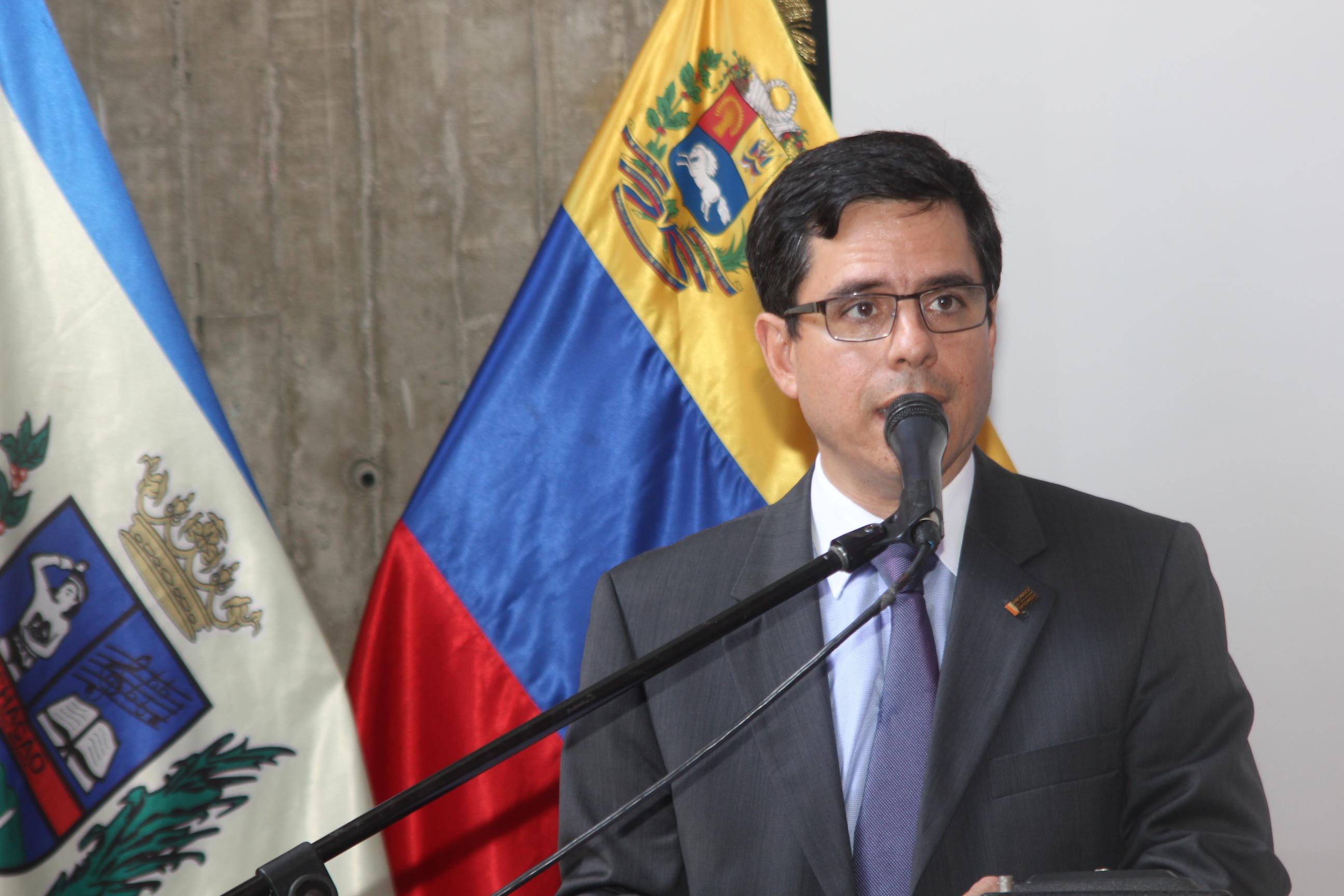 El Municipio de Venezuela profesionaliza a sus servidores públicos bajo el aval del CLAD