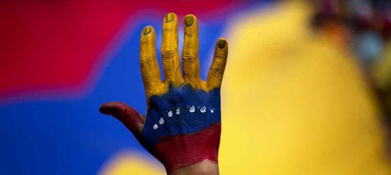 COMUNICADO: EL XXV ENCUENTRO DEL FORO DE SAO PAULO Y EL FUTURO DE AMÉRICA