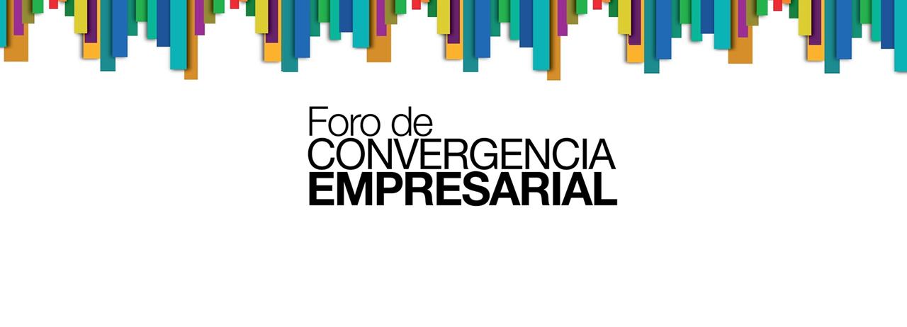 EL FORO DE CONVERGENCIA EMPRESARIAL APOYA EL COMUNICADO DE IDEA