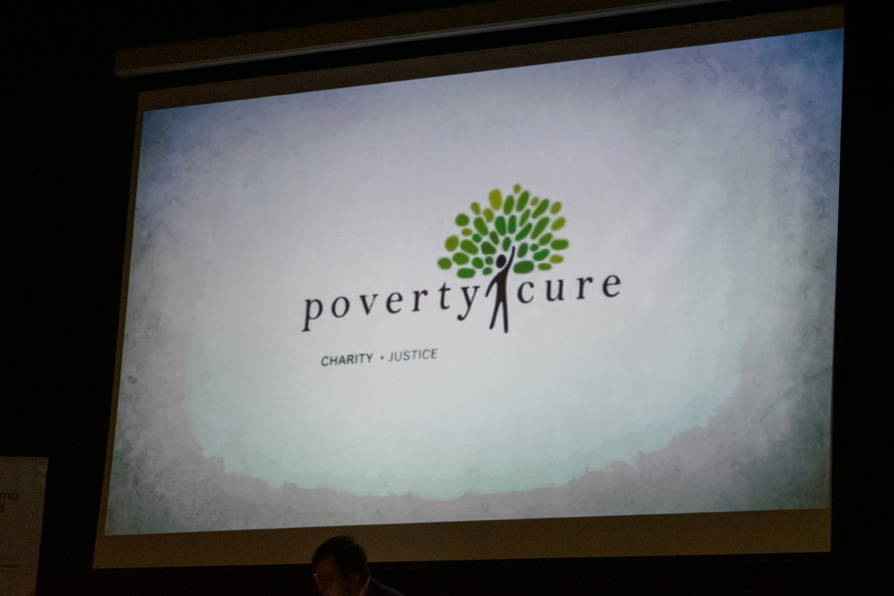 Se realizó la Poverty University en Tucumán