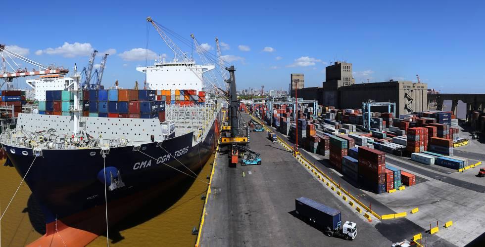 En la Argentina: ¿Exportar (ser productivo) es Morir?