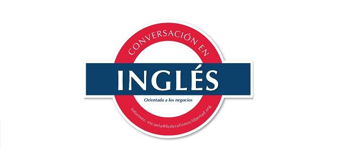 Conversación en Inglés orientada a los negocios 2020