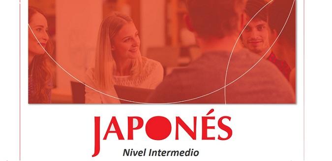 Curso de Japonés Nivel Intermedio