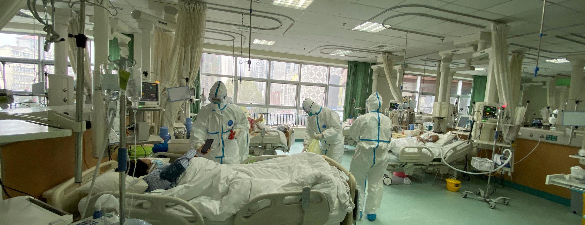 Derechos y deberes: la responsabilidad de la libertad en los tiempos del Coronavirus