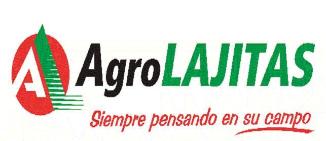 AgroLajitasSA (1)