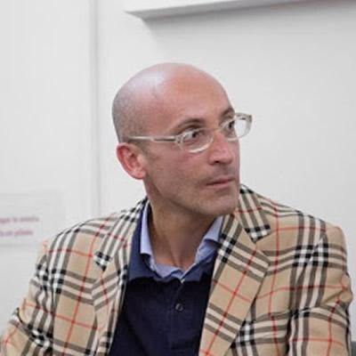 Carlo Mercurelli