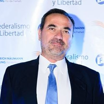 Fernando Savino