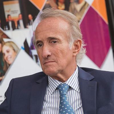 Miguel Mitre