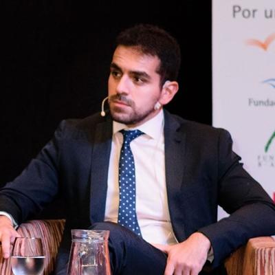 José Guillermo Godoy