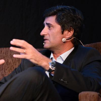 José Pochat