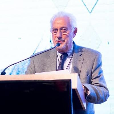 Alvaro Bulacio