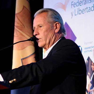 José Manuel García Gonzalez