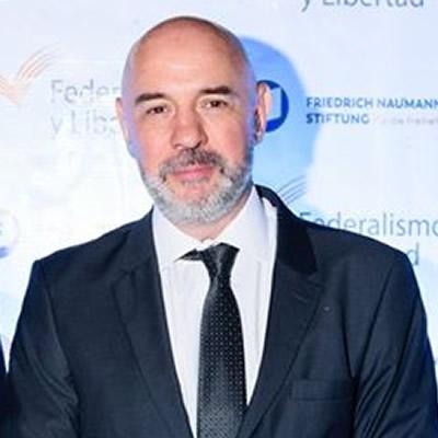 José Javier Bulacio