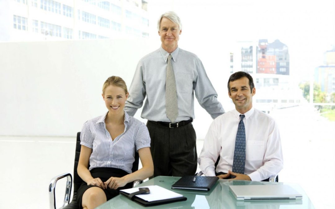 Webinario completo: Planificación estratégica y legal de la empresa familiar.