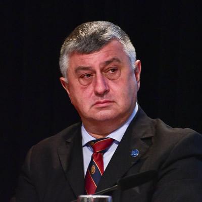 Gerardo Bongiovanni
