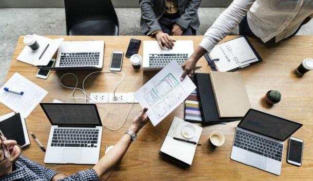 Informe sobre normativa aplicable en temas laborales