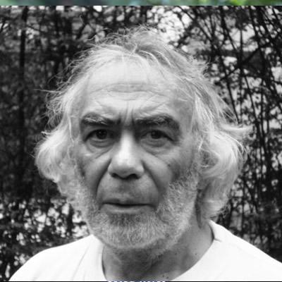 Jorge Estrella (✞)