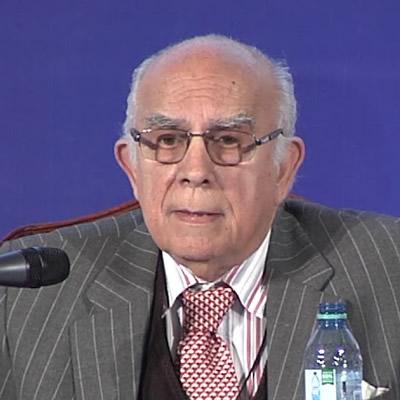 Horacio Lynch