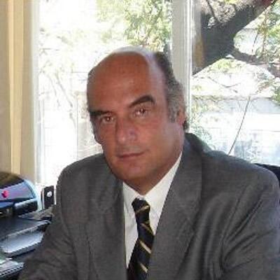 Luis Leiva Fernández