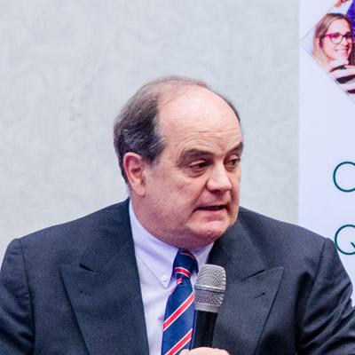 Daniel Prieto Vial