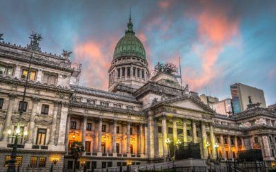 Federalismo y República en la perspectiva de Andrés Malamud