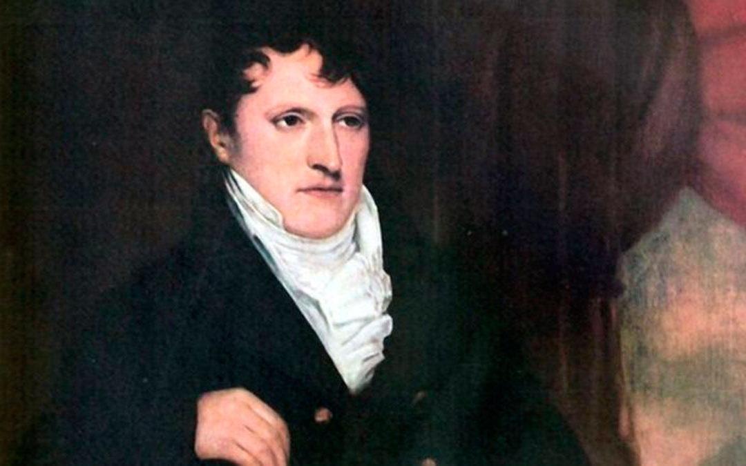 Rosendo Fraga: A 250 años del natalicio de Manuel Belgrano