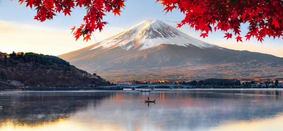 Japón frente al Covid-19