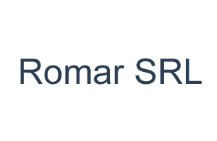 Romar