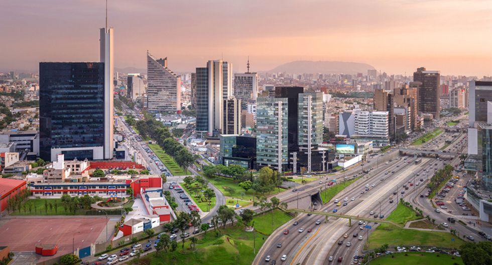 Perú: Estrategias empresarias para superar la crisis