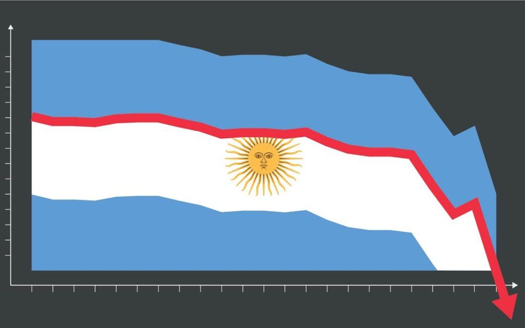 Los datos: ¿el peor enemigo de la Argentina?