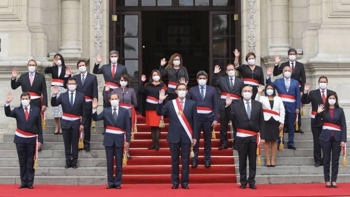¿La economía peruana está preparada para afrontar el Coronavirus?