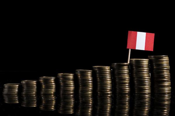 Análisis de la economía peruana con Iván Alonso