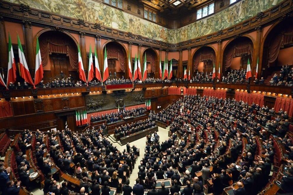 Análisis del voto del referéndum en Italia: ¿hacia una democracia oligárquica y referencial?